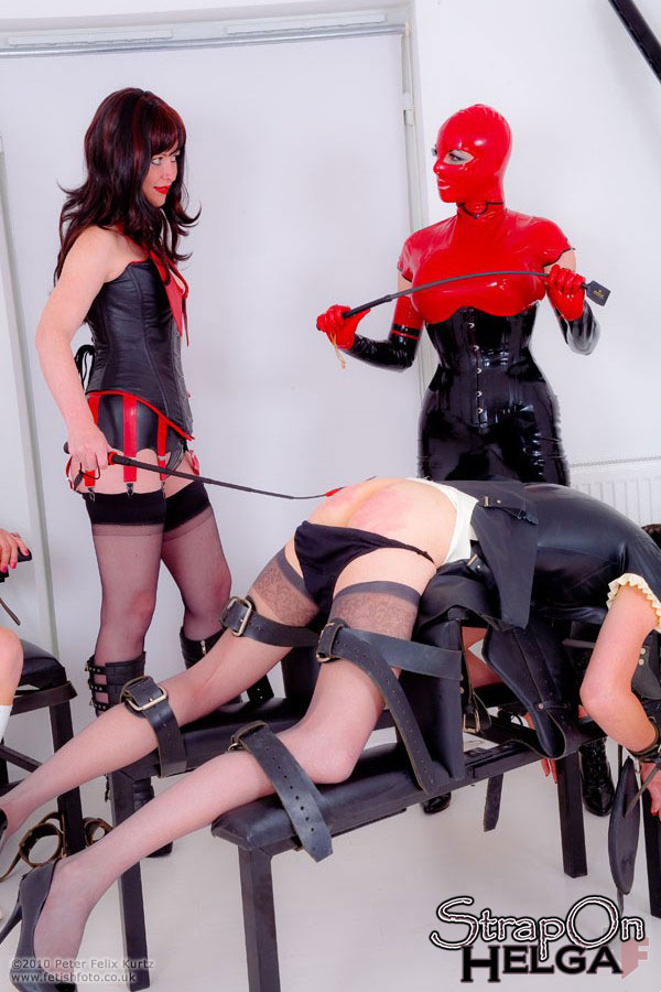tranny sluts punished in the dungeon gallery from the