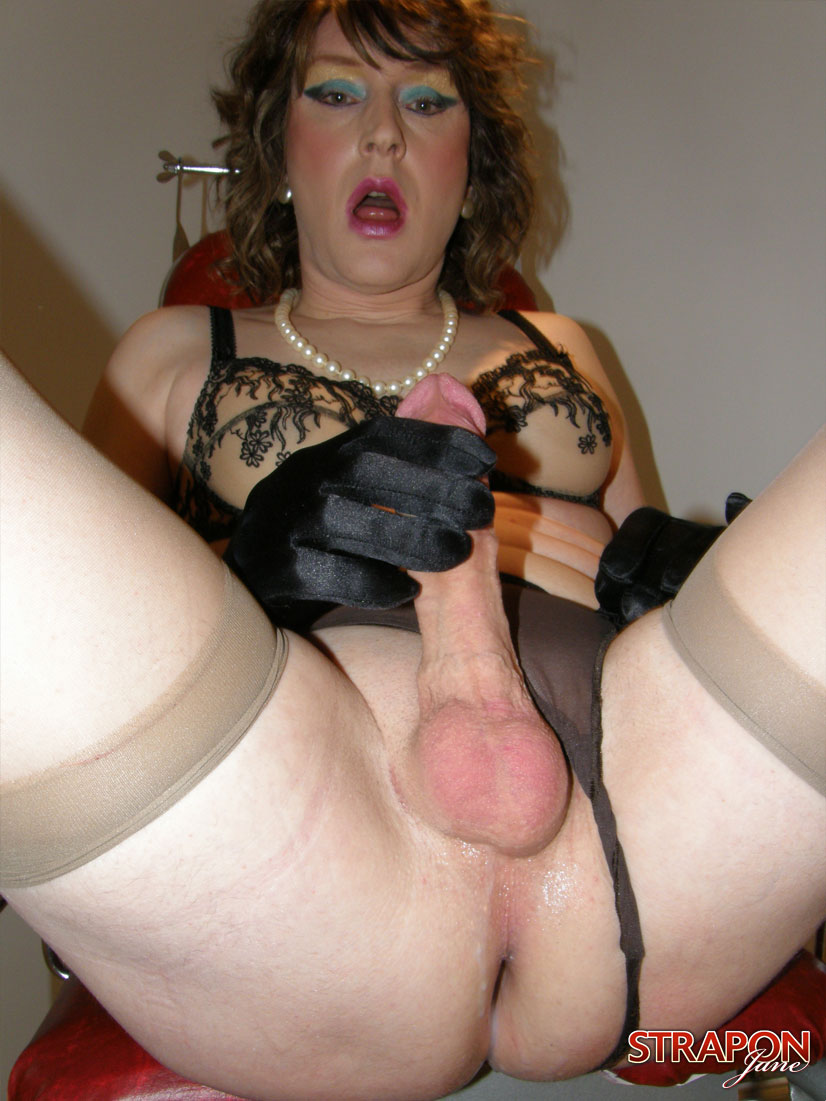 maria the tgirl servedjane gallery from the memberzone of
